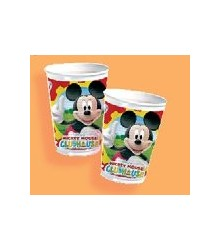 Gobelet Mickey 20 cl