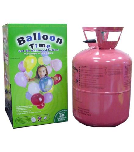 bouteille d 39 h lium jetable avec ballons ballons de mariage pas cher drag e d 39 amour. Black Bedroom Furniture Sets. Home Design Ideas