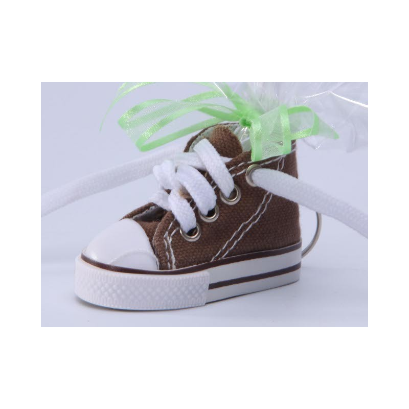 d297995c934a6 clés chaussures porte Akileos converse Tennis pPAZqwn in downtown ...
