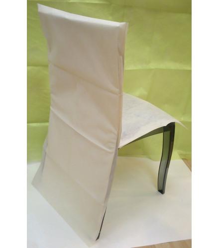 housse de chaise mariage jetable housse de chaise mariage jetable pas cher drag e d 39 amour. Black Bedroom Furniture Sets. Home Design Ideas