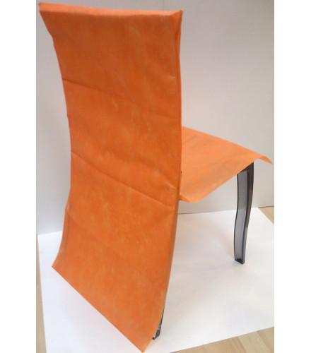 Housse de chaise tissu mariage housse de chaise mariage - Housse de chaise tissu pas cher ...