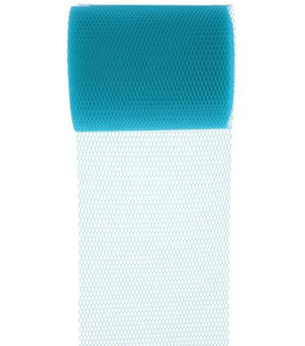 Ruban Tulle Pas Cher (8 cm x 20 m)