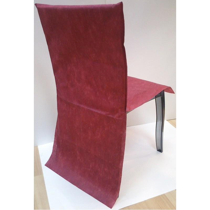 Affordable Housse De Chaise Mariage With Housses Chaises