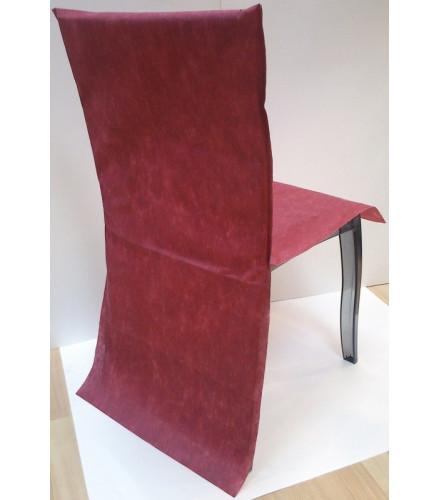 housse de chaise petit prix drag e d 39 amour. Black Bedroom Furniture Sets. Home Design Ideas