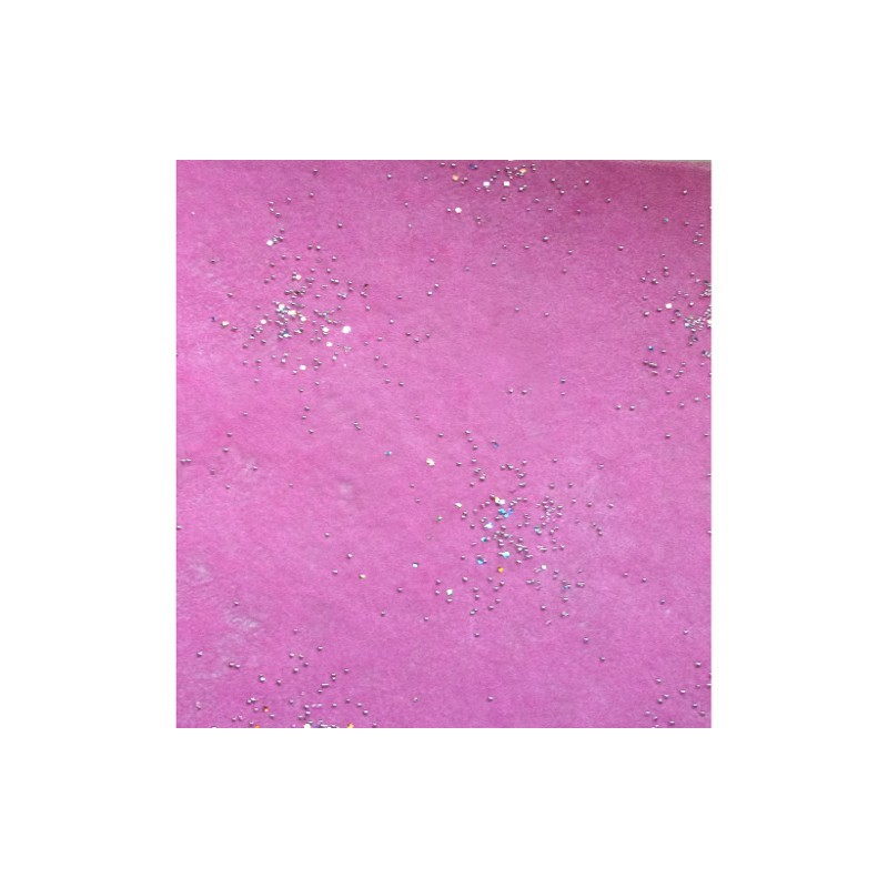 Chemin de table jetable color en tissu perl drag e d 39 amour - Chemin de table en papier jetable ...