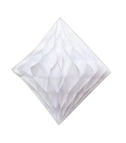 Diamant Déco en Crépon - 3 tailles
