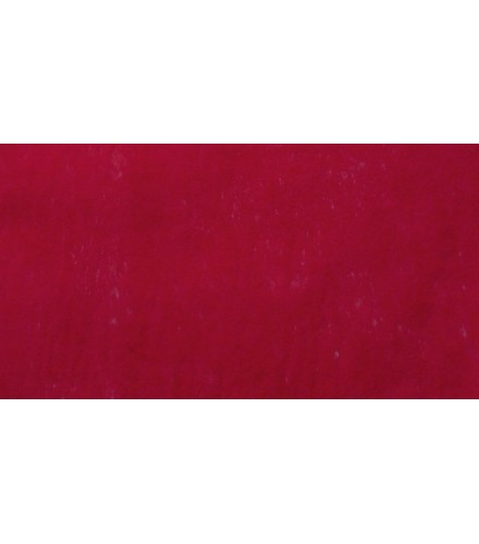 Nappe Rectangulaire 150 x 300 cm Bordeaux