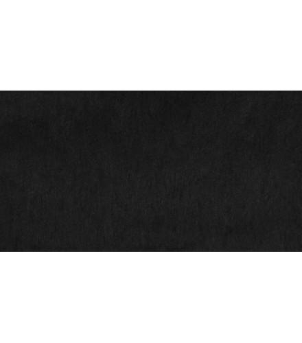 Nappe Rectangulaire 150 x 300 cm Noire