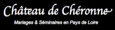 chateau_de_cheronne.gif