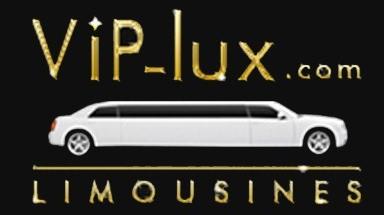 VIP_LUX.jpg