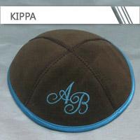Kippa