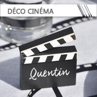 /deco-cinema
