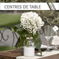 Centre de Table