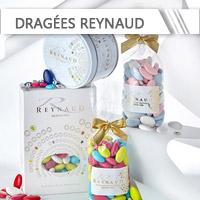 dragées Reynaud