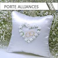 Porte Alliances